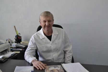 Як на Кіровоградщині змінилася статистика захворюваності на колоректальний рак та в чому перспективність скринінга