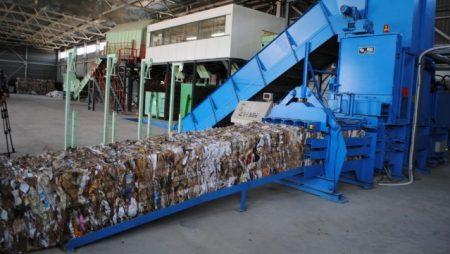 Фірма екс-посадовця ДСНС просить преференцій для «сміттєвого» проекту, який досі не стартував у Кропивницькому