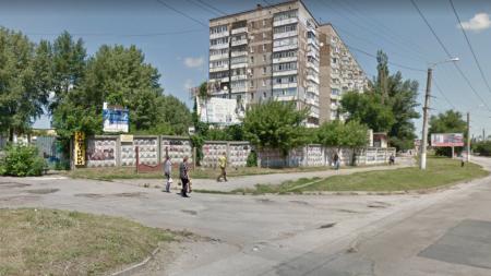 У Кропивницькому по вулиці Полтавській хочуть побудувати багатоквартирний будинок