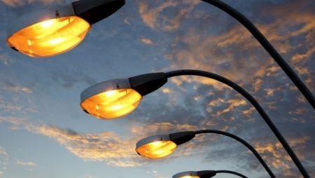 «Міськсвітло»: Вуличне освітлення всього міста можна відновити за 3 роки