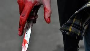 25-річний юнак загинув у Кропивницькому від рук раніше судимого чоловіка