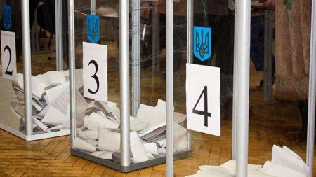 Ще одна ОТГ на Кіровоградщині готова до виборів навесні