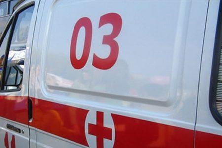На Кіровоградщині від грипу померла людина