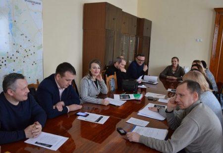 У Кропивницькому пам'ятник Скрябіну планують розмістити на Набережній
