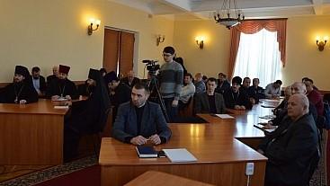 У Кропивницькому відбудеться великодній ярмарок та фестиваль писанок