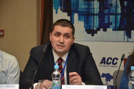 Суддя з Кропивницького підтвердив здатність працювати в Антикорупційному суді України