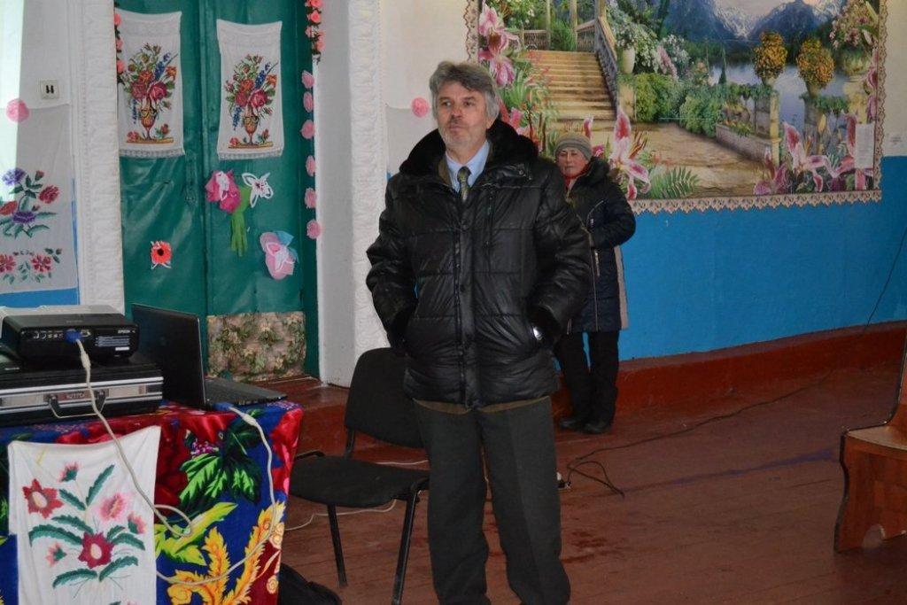 Завтра облрада визначатиметься з дозволом на видобуток літію у Добровеличківському районі - 2 - Життя - Без Купюр