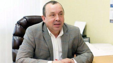 """Очільник Кропивницького призначив службове розслідування щодо директора """"Електротрансу"""""""