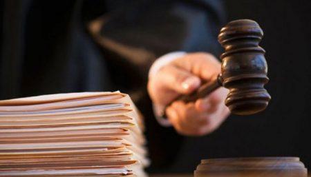 Колишнього посадовця з Кіровоградського району судитимуть за махінації з землею податкової