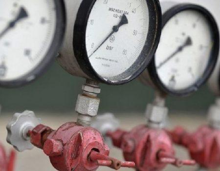 """""""Кіровоградтепло"""" отримало номінації на газ, але тільки на 10 днів"""