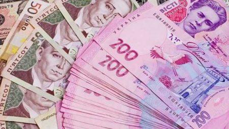 На Кіровоградщині судитимуть підрядника, який взяв 30 тисяч гривень за те, чого не робив