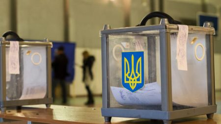 На Кіровоградщині помер кандидат у депутати