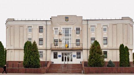 Поліцейських з Олександрії, які попались на вимаганні 8 тисяч хабара, суд оштрафував на 17 тисяч