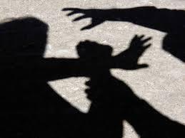 Працівники поліції затримали підозрюваного у розбійному нападі на кропивничанина
