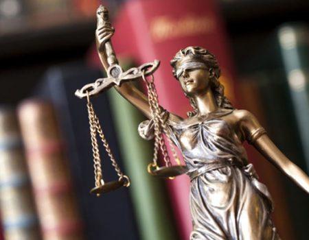Ще одну суддю з Кіровоградщини переводять до Одеси