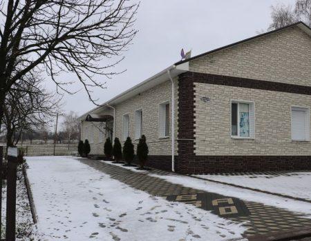 """Фермеру з Бережинки, в якого """"віджали"""" підприємство, прокуратура повідомила про підозру в справі 2013-го року"""