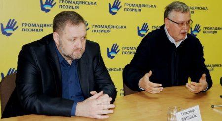 Помічниця Райковича вирішує, кого до нього пускати, а значить, вона вирішує питання, а не мер – Олександр Жимінюк