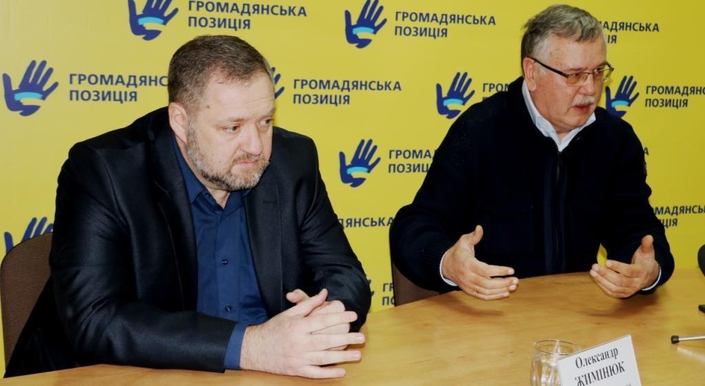 Помічниця Райковича вирішує, кого до нього пускати, а значить, вона вирішує питання, а не мер - Олександр Жимінюк 1