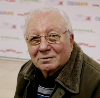 Броніслав Куманський