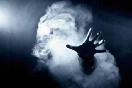 В Олександрійському районі троє людей отруїлися чадним газом