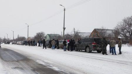 Аграрії з Кіровоградщини про відміну експортного ПДВ на олійні культури: «Нардепи, не роздягайте нас до нитки»