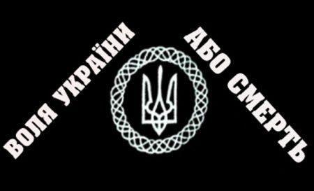 Коли цьогоріч жителям Кіровоградщини їхати на вшанування героїв визвольних рухів до Холодного Яру