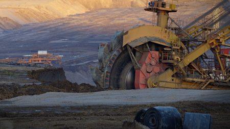 Завтра облрада визначатиметься з дозволом на видобуток літію у Добровеличківському районі