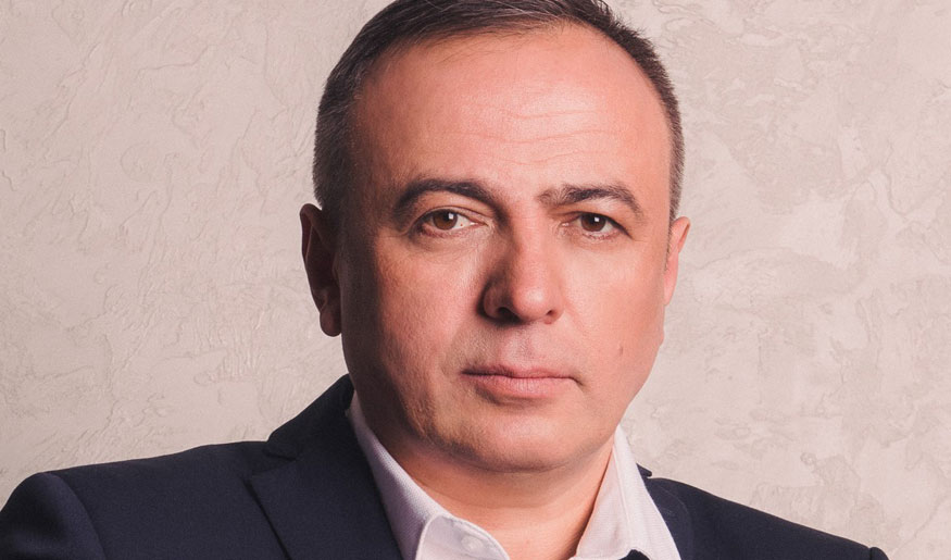 Без Купюр Екс-депутата Кіровоградської облради підозрюють у внесенні недостовірних відомостей в е-декларацію Корупція  РДА правопорушення НАБУ декларації