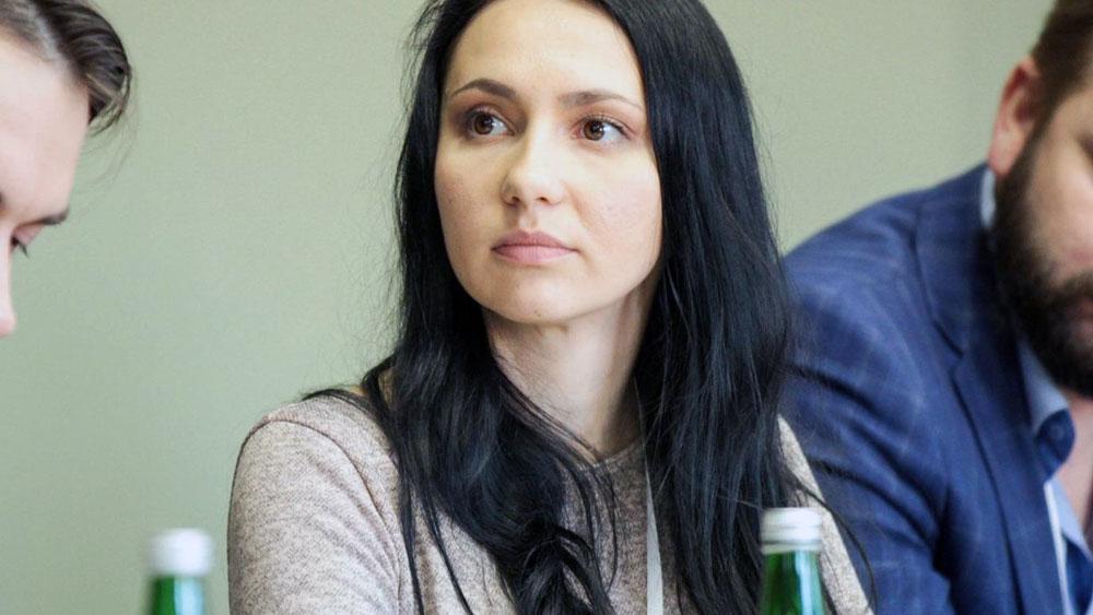 До складу депкорпусу міськради Кропивницького увійде нова депутатка