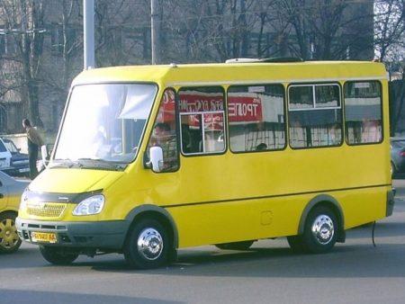 У Кропивницькому з підприємством можуть розірвати договір на міські пасажирські перевезення