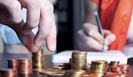 Яким категоріям громадян збираються монетизувати пільги  на проїзд у Кропивницькому
