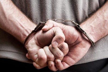 На Кіровоградщині затримали грабіжників аптеки