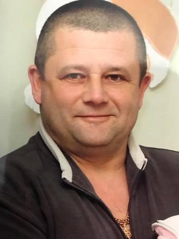 До вбивства Олега Крикуненка, якого спалили разом із авто, причетні люди з близького оточення або VIP-клієнти?