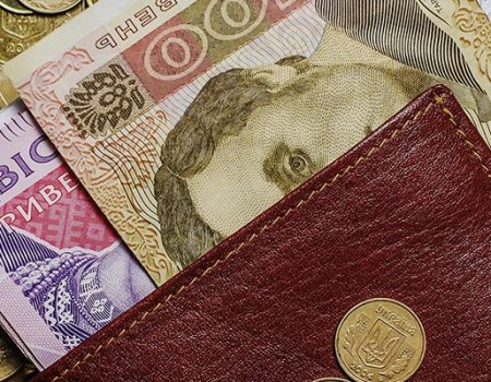 На Кіровоградщині розпочали перерахунок пенсій колишнім силовикам, але наразі бракує довідок від міністерств і відомств