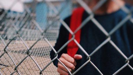 Закріплення територій обслуговування за школами скасує обов'язок вчителів вести перепис учнів