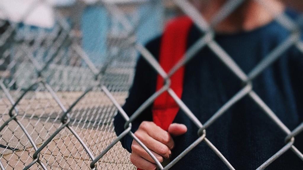 Без Купюр Закріплення територій обслуговування за школами скасує обов'язок вчителів вести перепис учнів Освіта  школа Кропивницький закріплення територій за школами