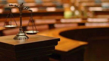У Світловодському суді обрали нового керівника