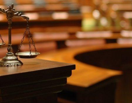 На Кіровоградщині суд оштрафував на 850 гривень посадовця юстиції за шахрайство