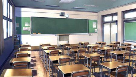В міській раді визначилися з директорами двох шкіл Кропивницького