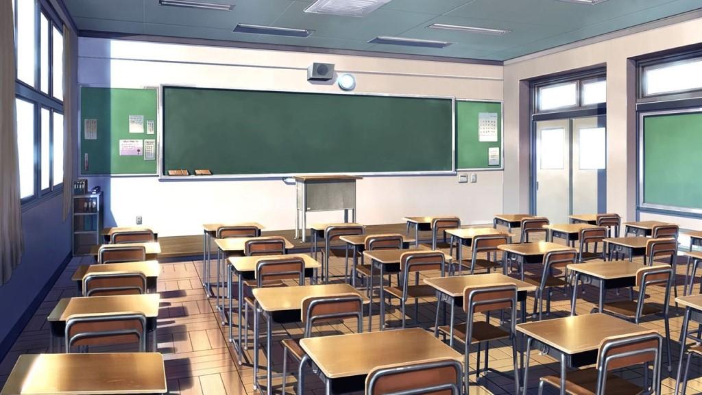 Без Купюр Для кожного першого класу в Кропивницькому закупили ноутбуки Освіта  управління освіти Ноутбук Лариса Костенко Комп'ютер держбюджет