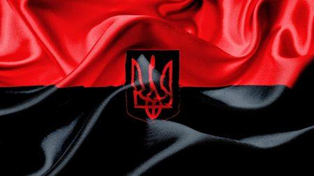 У Кропивницькому відкриють фотодокументальну виставку до 75-ї річниці заснування УПА