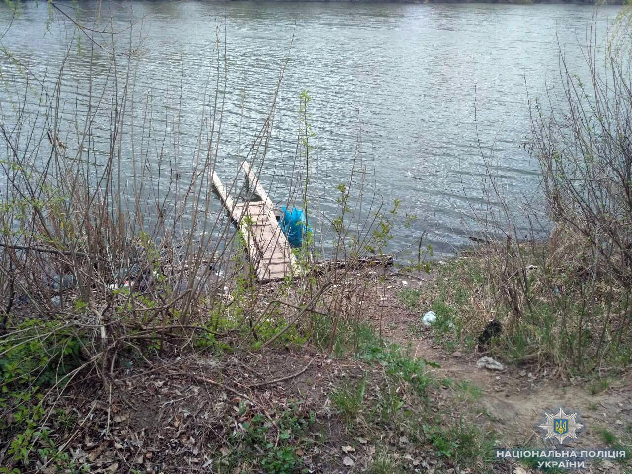 Без Купюр Поліцейські Кіровоградщини розкрили вбивство 46-річного чоловіка, знайденого в пакеті з відрізаною ногою Кримінал  Кіровоградщина вбивство