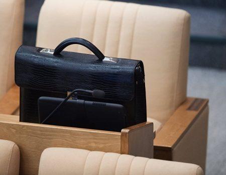 Президент призначив голову Бобринецької РДА й дав випробувальний термін