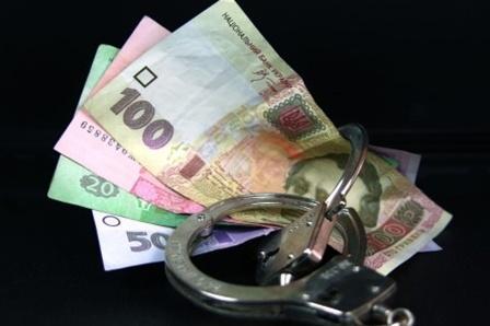 Фермер із Кіровоградщини ухилився від податків  на суму  понад 2,9 мільйона гривень