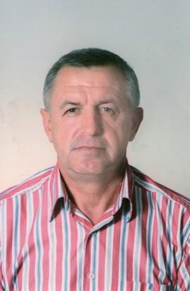 На Кіровоградщині онкохвора жінка судиться через пай із підприємством депутата облради від «Батьківщини» 1