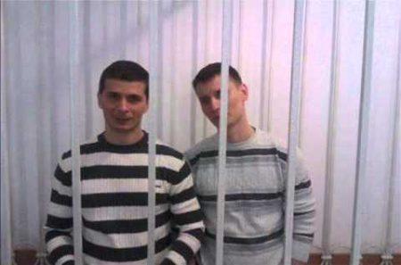 Наступного тижня в Кропивницькому знову слухатиметься справа про замах на вбивство нардепа Березкіна