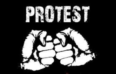 У Кропивницькому відбудеться попереджувальна акція протесту шахтарів