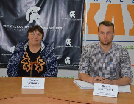 Жінка з Кіровоградщини стверджує, що їй не платять за оренду паю ще й виставили борг у 360 тисяч