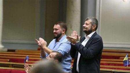 Як на Кіровоградщині справляються з введенням похоронних «правок Лозового»