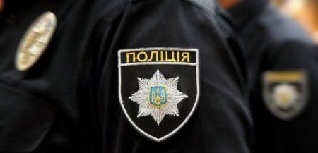 Начальника Благовіщенського відділу поліції звільнили з посади після з'ясування всіх обставин смерті підлеглого
